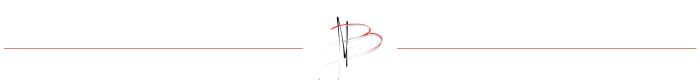 BrunoMenard_logo-red-line