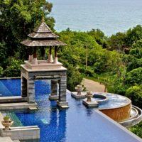 Pimalai_Resort,_Main-Pool_-_panoramio