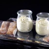 Video/Cream of Europe/vanilla millefeuille